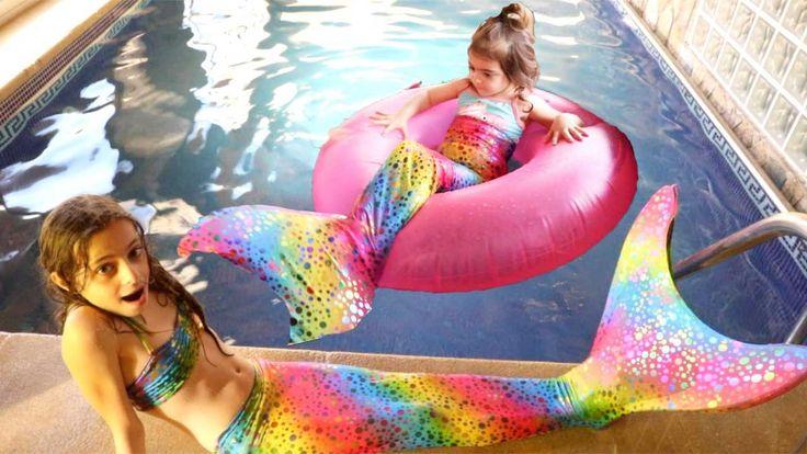 Best 25+ Swimming pool slides ideas on Pinterest ...