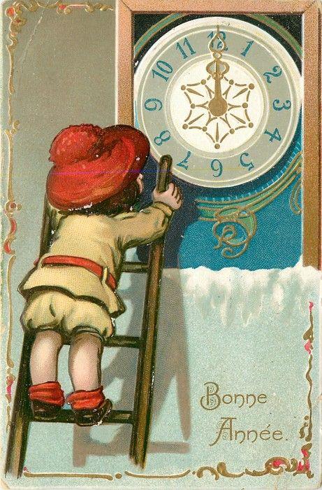 201 Best Diy Vintage Clocks Images On Pinterest
