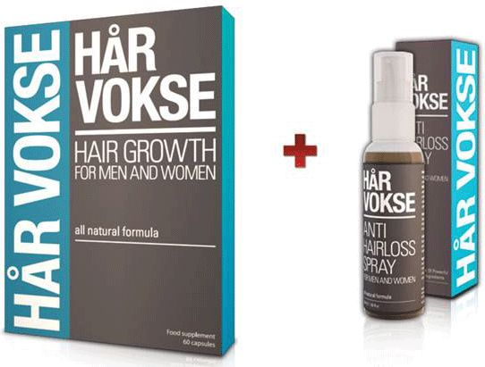 How to regrow hair naturally without spending THOUSANDS for treatment >> regrow hair, how to regrow hair, regrow hair naturally, regrow hair products, how to regrow thinning hair --> http://healthpostbox.com/how-to-regrow-hair-naturally-without-spending-thousands-for-treatment/