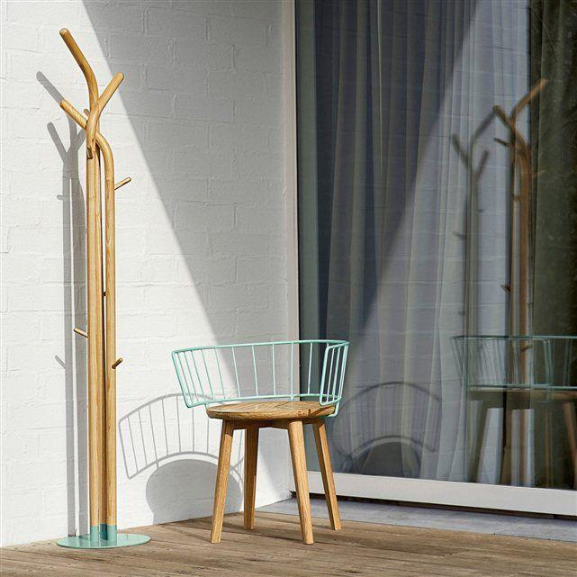 Cadeirões design Miss Chair, Cristian Mohaded