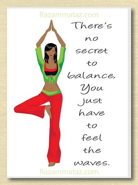 18 best african american adult cards images on pinterest greeting african american yoga card b m4hsunfo