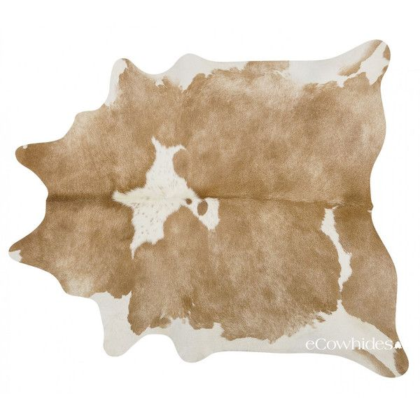 Dog Throw Up On Sisal Rug: 1000+ Ideas About Hide Rugs On Pinterest