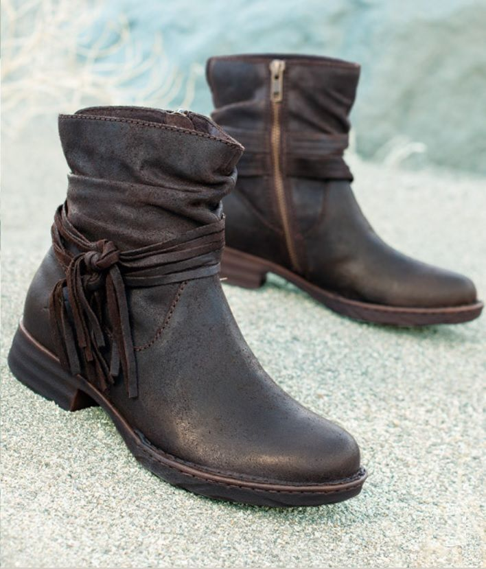 prada shoes history footwear unlimited baretraps comfort