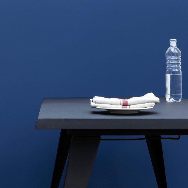 Metalen tafel, Ermioni