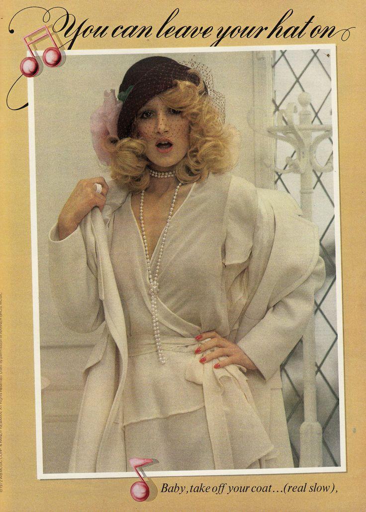 Oui Magazine - January 1975   Oui Magazine - 1970's ...