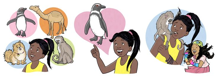 Vuma literacy series, Sepedi first language, fun, age-appropriate stories centred around a diverse group of loveable characters that South African children can relate to. #chantelleandburgenthorne #illustrators #childrensbook #illustration #published #education #reader