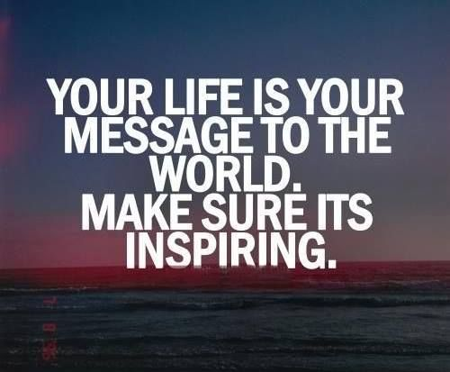 17 Best Images About Work Inspiration Quotes On Pinterest: 17 Best Images About Motivational Quotes On Pinterest