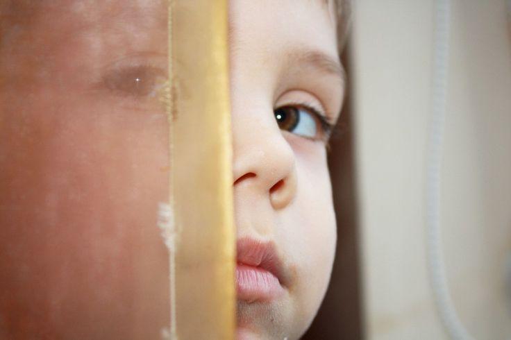 Selectief mutisme bij kinderen: als een kind soms niet praat
