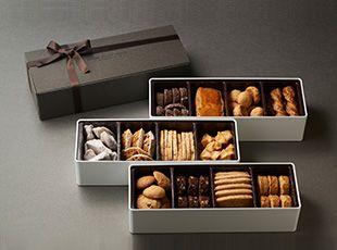 "???? Suites ""?????????? ???????????? ?????"" - ??? Suites | ???????? ????????? ????? ? ????????? Grand Hyatt Tokyo (Cake Box)"