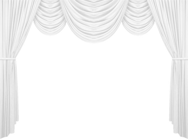 Pin By Fradj Kouch On Word   Pinterest   White Curtains, Clip Art And Paper  Cards