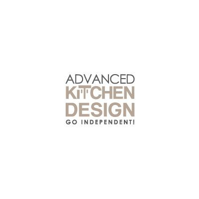 8 Best Kitchen Design Images On Pinterest  Kitchen Designs Logo Custom Kitchen Design Logo Inspiration