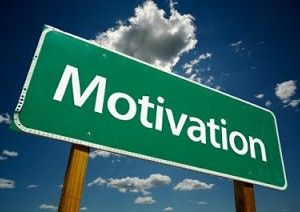 here are some tips to motivate your teenager.. to know more about how to motivate your teenager.. click here