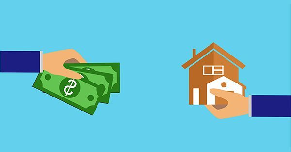 #homebuyingtips #opportunity #homeowner! #understand #landlords