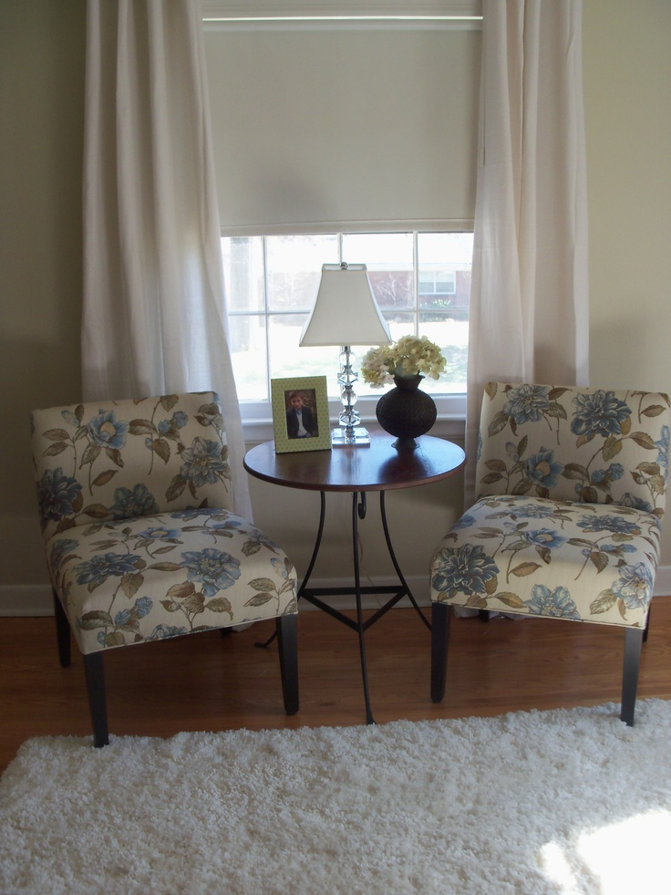 bedroom sitting area furniture. Best 25  Bedroom sitting areas ideas on Pinterest Sitting area room and Master bedroom chairs