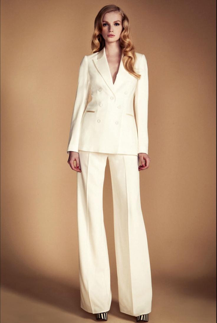 London Fashion Designer Alice Temperley Debuts New Resort 2013 Collection