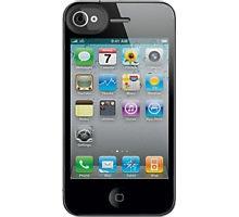 iPhone 4 iPhone Case