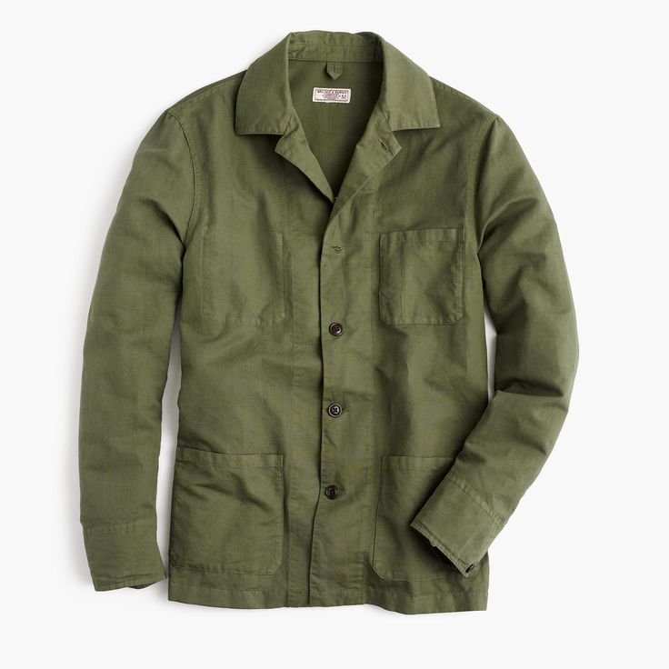 515 best Jackets and Bags images on Pinterest | Briefcases, Hiking ...