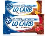 The ladyjane offers Aussie Bodies - Protein FX Lo Carb Mini - 12 Pack Get one bar FREE at very reasonable price $28.95 with free shipping in Australia.