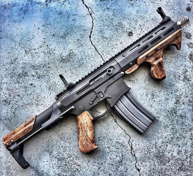 AR-15 5.56/.223Find our speedloader now!  http://www.amazon.com/shops/raeind