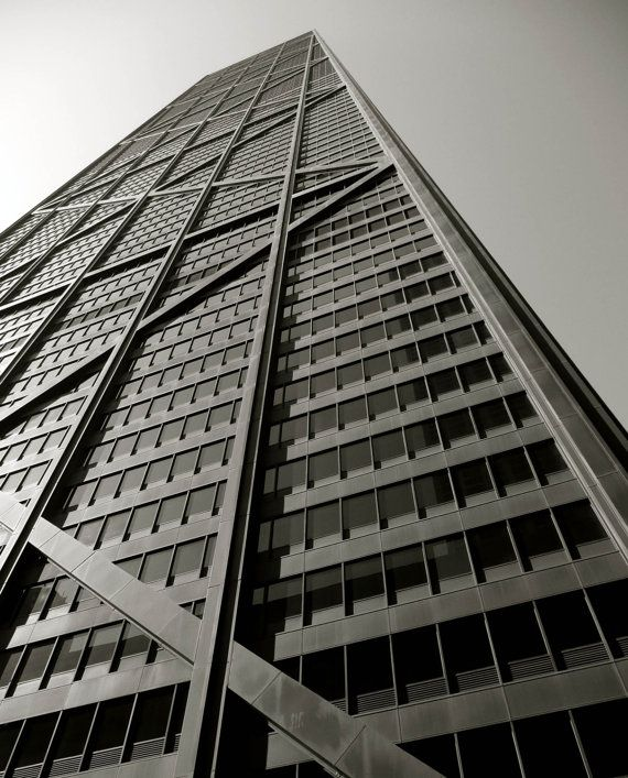 62 Best Willis Tower (Sears Tower) Chicago Images On