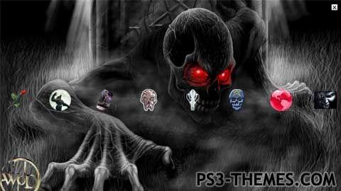 Recopilacion de los mejores temas para PS3 *Recomendados... - Esta es una…