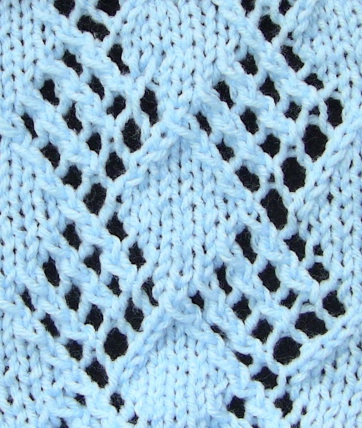 Knitting Tips By Judy Knit Stitch : Images about knitting stitches techniques on
