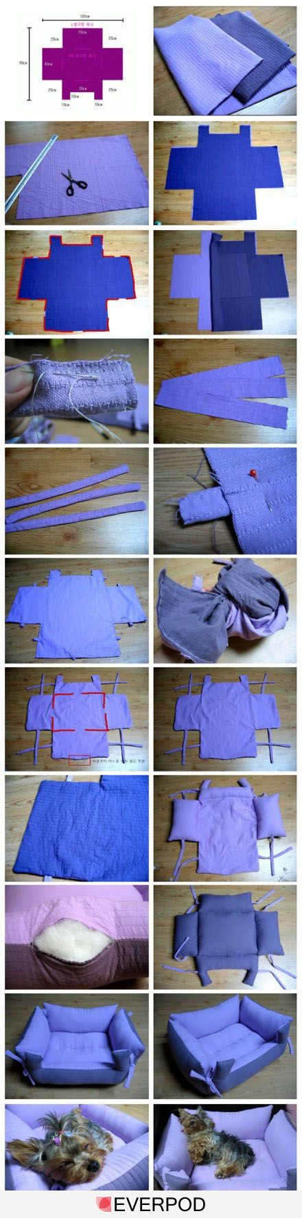7 Popular DIY Tutorials- We've actually made these, you need a pretty