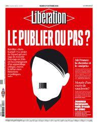 Après le courrier de Jean-Luc Mélenchon demandant aux éditions Fayard de ne pas republier l'ouvrage d'Adolf Hitler, «Libération» publie la réponse de Christian Ingrao, historien du nazisme et chercheur au CNRS.
