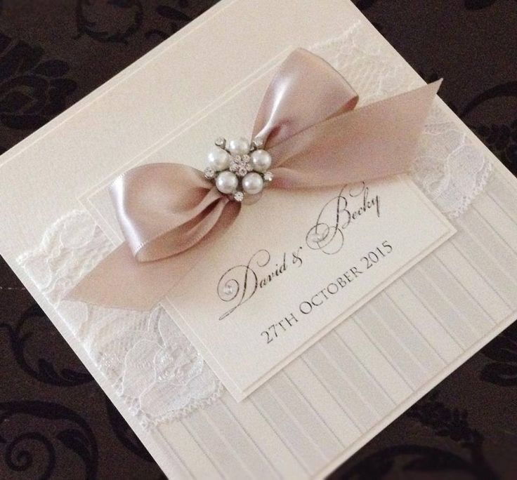 Diy Wedding Stationery And Invitations Supplying Brides To Be Craft Addicts Wholers Inspired Get Creative With Our Fantastic Range