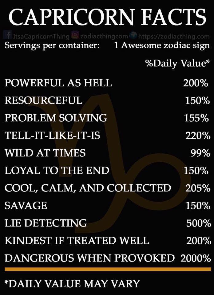 Vedic Astrology Horoscope Reading