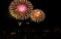 Lake George New Years Guide - Great Ideas For Ringing In 2014