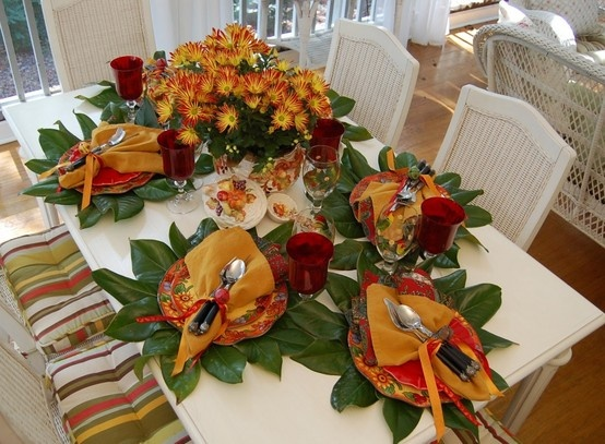 Autumn Table Setting Ideas 12 sprinkle sunflowers 362 Best Fall Tablescapes Images On Pinterest