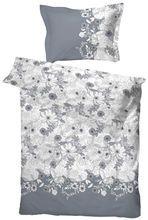 Nora sengesæt lilla/grå BORÅS Fra DKK 549,00 til 599,00 - kan købes i magasin. Eller andet lækkert sengetøj