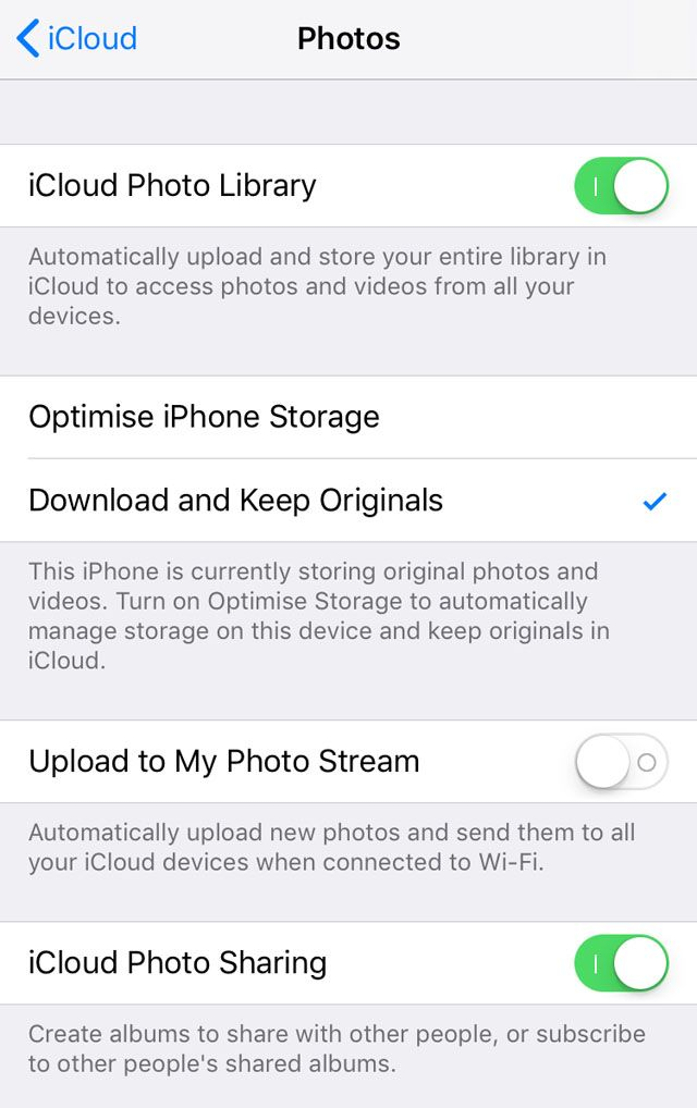 64905cec54e2751f4dbc90433a7bd7c2 - How To Get Photos From Iphone To Computer Mac