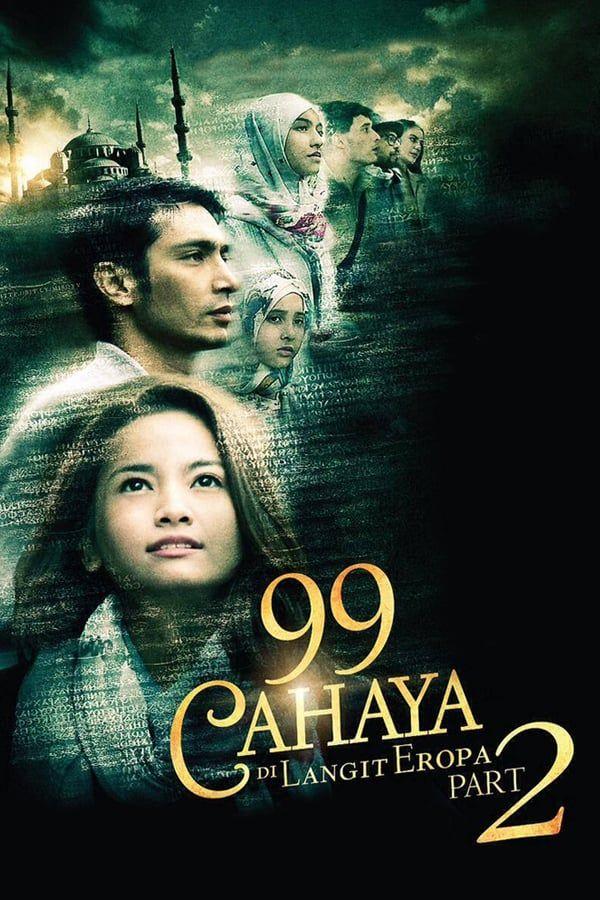 download twilight new moon full movie sub indonesia