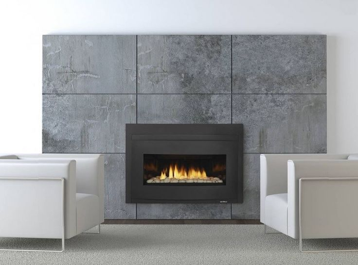 31 best contemporary fireplaces images on pinterest contemporary