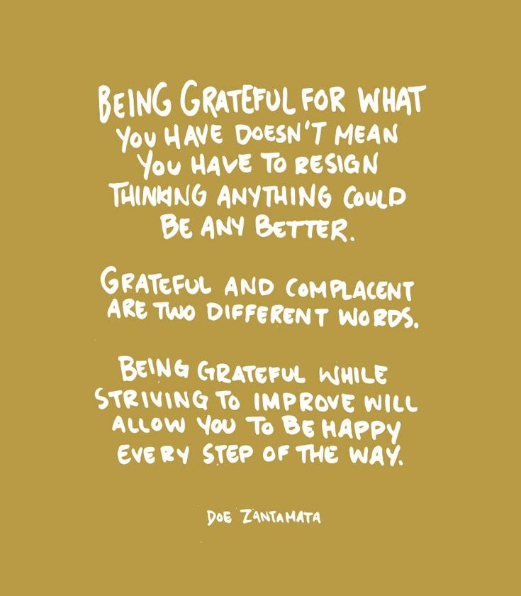 Welcome November: The Month of Gratitude http://thefreshexchange.com/welcome-november-month-gratitude/