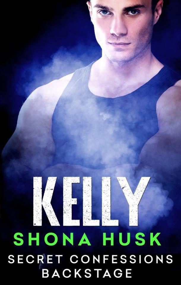 REVIEW: Shona Husk's 'Kelly'