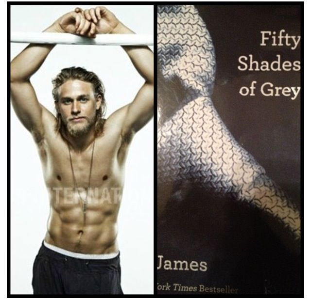 157 best fifty shades of grey images on pinterest 50 for Bett 50 shades of grey