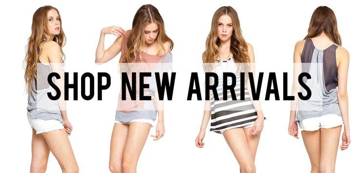 Latest Online Clothing Stores - http://ikuzolady.com/latest-online-clothing-stores/