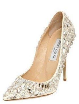 2014 фирменное наименование женщин свадьбы обувь, высокое качество высоких каблуках для женщин, размер 35 41 беёевые ботинки rhinestone, принадлежащий категории Насосы и относящийся к Обувь на сайте AliExpress.com | Alibaba Group