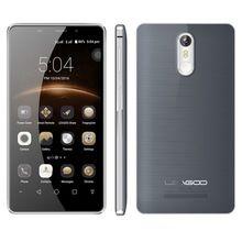 """Leagoo M8 3 Г WCDMA Мобильный Телефон Android 6.0 Смартфон MT6580A 5.7 """"HD Quad Core 2 ГБ RAM 16 ГБ ROM 13.0MP 1280x720 Отпечатков Пальцев ОТА //Цена: $81 руб. & Бесплатная доставка //  #computers #laptops"""