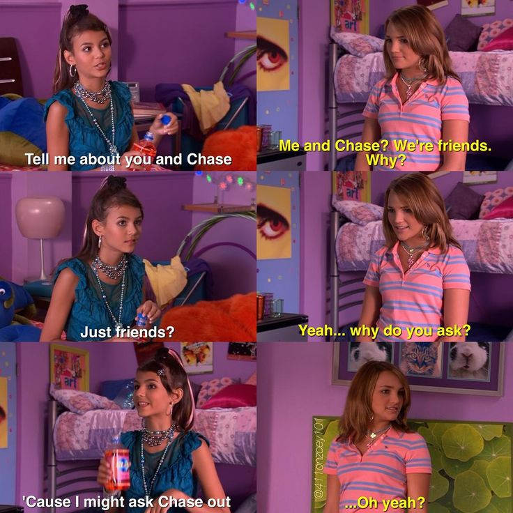 101 Best Movie Quotes: 63 Best Zoey 101 Images On Pinterest
