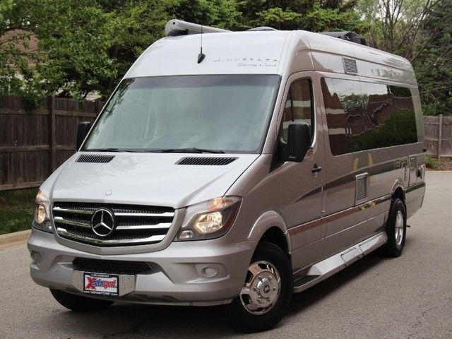 1000 images about jimbo aka guy stuff on pinterest for Mercedes benz touring coach