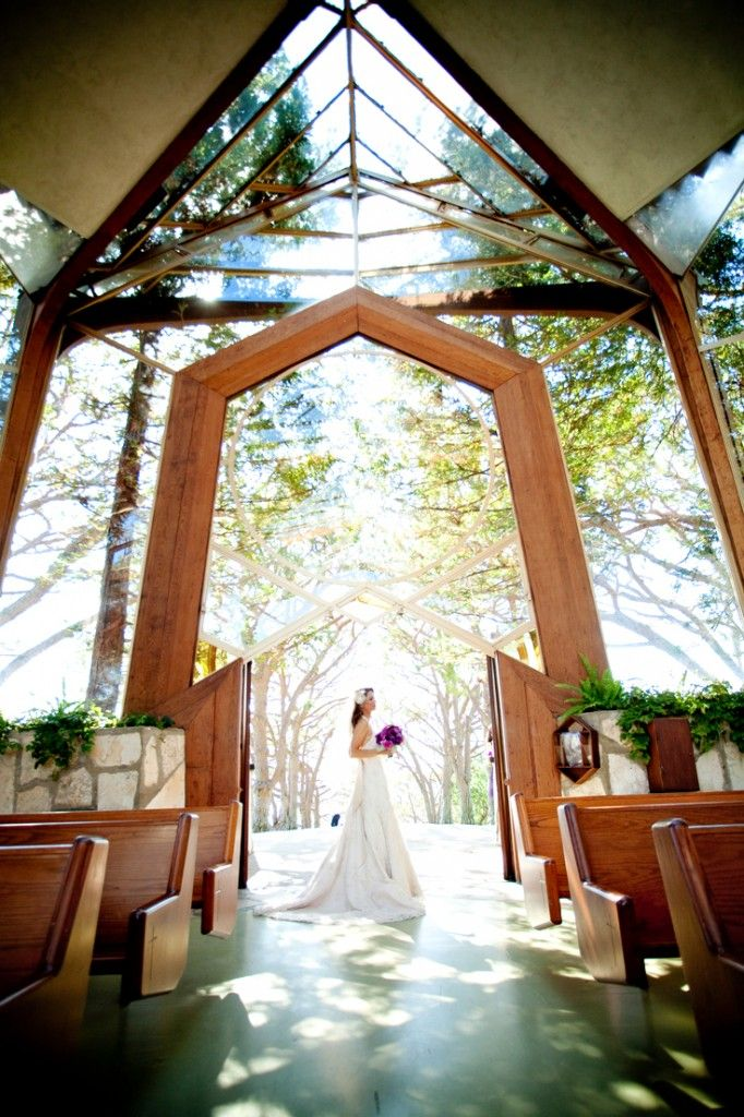 22 Of The Coolest Places To Get Married In America Wayfarers Chapel Rancho Palos Verdes California