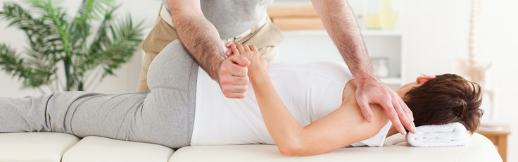Physiotherapists have specialist knowledge in many specific clinical areas but are also able to provide basic exercise programmes to strengthen balance and mobility for anyone who feels their abilities have recently deteriorated. This may be a particular area of pain or stiffness or a more global reduction in ease of normal activities of daily living.