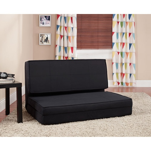 Your Zone Double Flip Chair Johnny Pinterest Colors