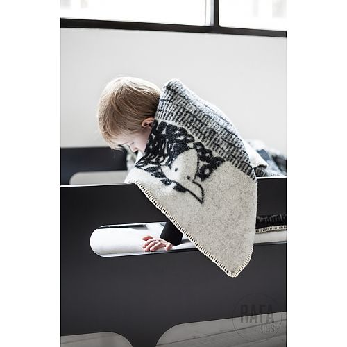 Three Gorgeous Wool Blankets Wool Blanket Toddler Bed
