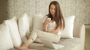 Debit Card Loans Quick Are The Best Cash Remedy In The Hour Of Instant Cash Need