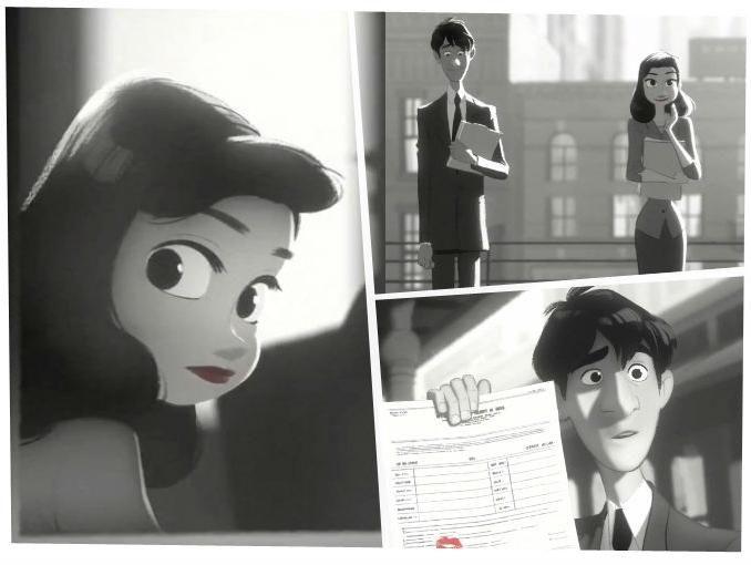 101 cortos animados que puedes ver en línea (Parte 1) - Cultura Colectiva